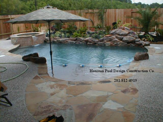 Swimming Pools   Houston Swimming Pool Builder And Spa U0026 Waterfall Builders  In Houston, Texas   Houston Pool Design Construction Co.